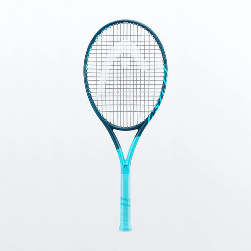 Head Graphene 360+ Instinct MP Tennis Racquet