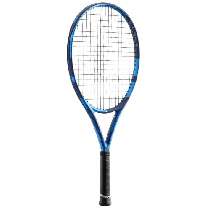Babolat Pure Drive 2021 Junior 25 Tennis Racquet