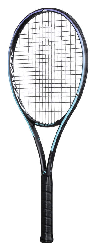 Head Graphene 360+ Gravity MP Tennis Racquet 2021