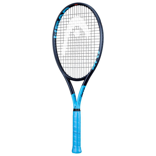 HEAD Graphene 360 Instinct MP Reverse Tennis Racquet