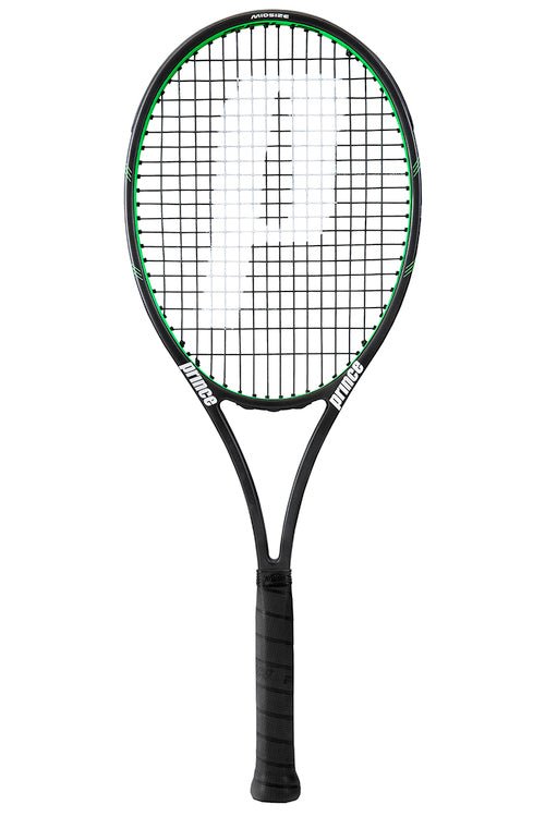 Prince Tour 95 Tennis Racquet - atr-sports