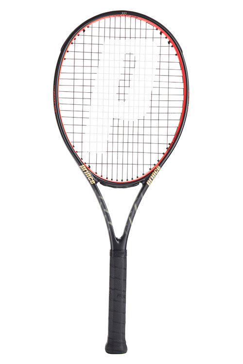 Prince TeXtreme O3 Beast 100 Tennis Racquet - atr-sports