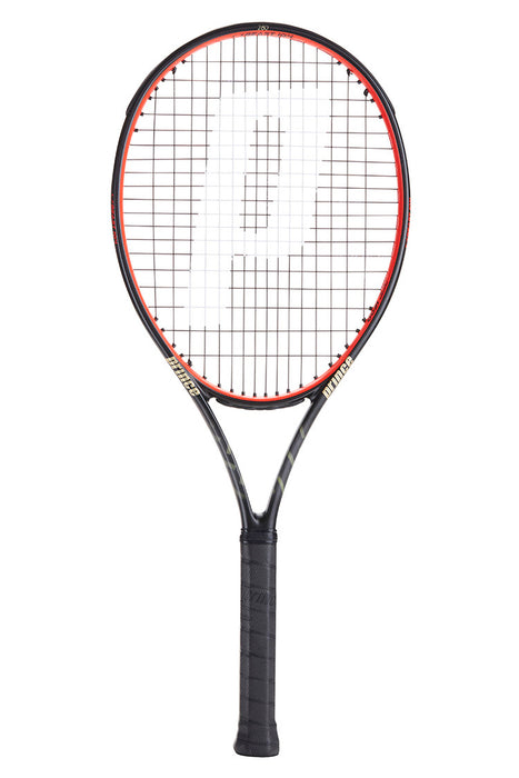 Prince TeXtreme O3 Beast 104 Tennis Racquet - atr-sports