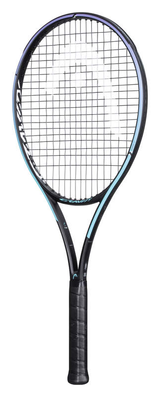 Head Graphene 360+ Gravity S Tennis Racquet 2021