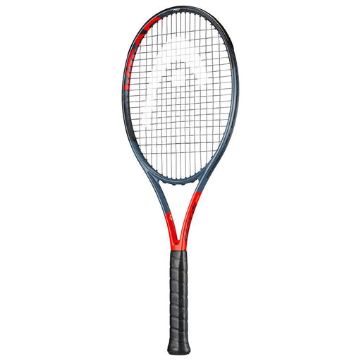 Head Graphene 360 Radical Pro Tennis Racquet - atr-sports