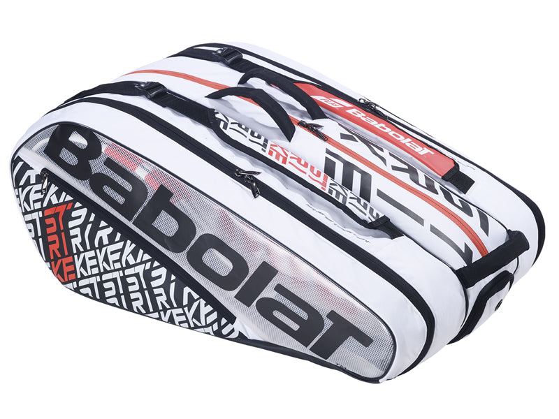 Babolat RHX12 Pure Strike Bag