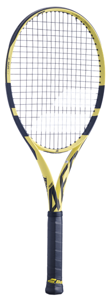 Babolat Pure Aero Tour 2019 Tennis Racquet - atr-sports