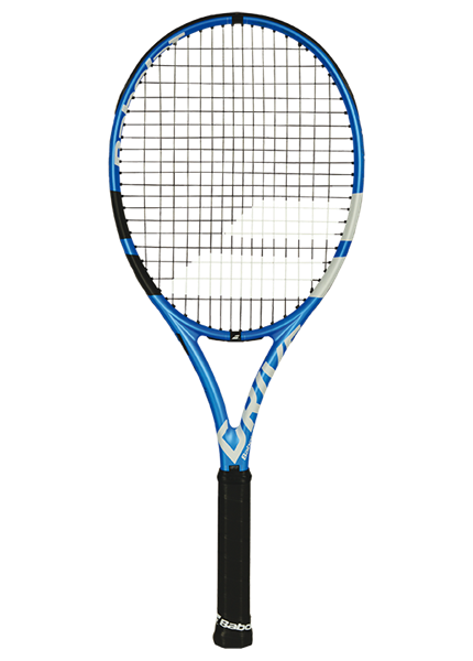 Babolat Pure Drive Tour+ Tennis Racquet - atr-sports