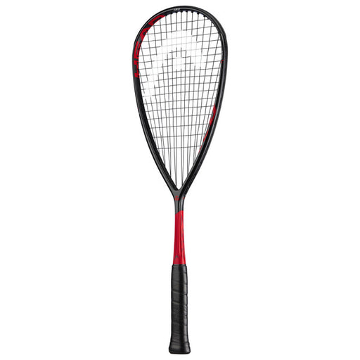Head GRAPHENE 360 SPEED 135 Squash Racquet - atr-sports
