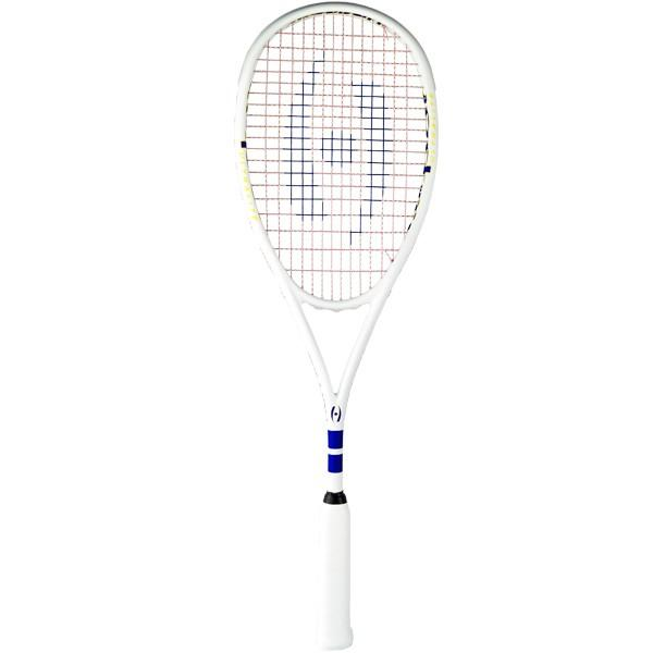 Harrow Vapor Ultralite Squash Racquet - atr-sports