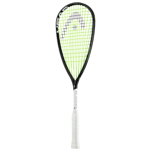 Head Graphene 360 Speed 135 Slim Body Squash Racquet - atr-sports