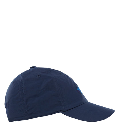 4a893808ff0 The North Face Youth Horizon Hat – MCP Outdoors