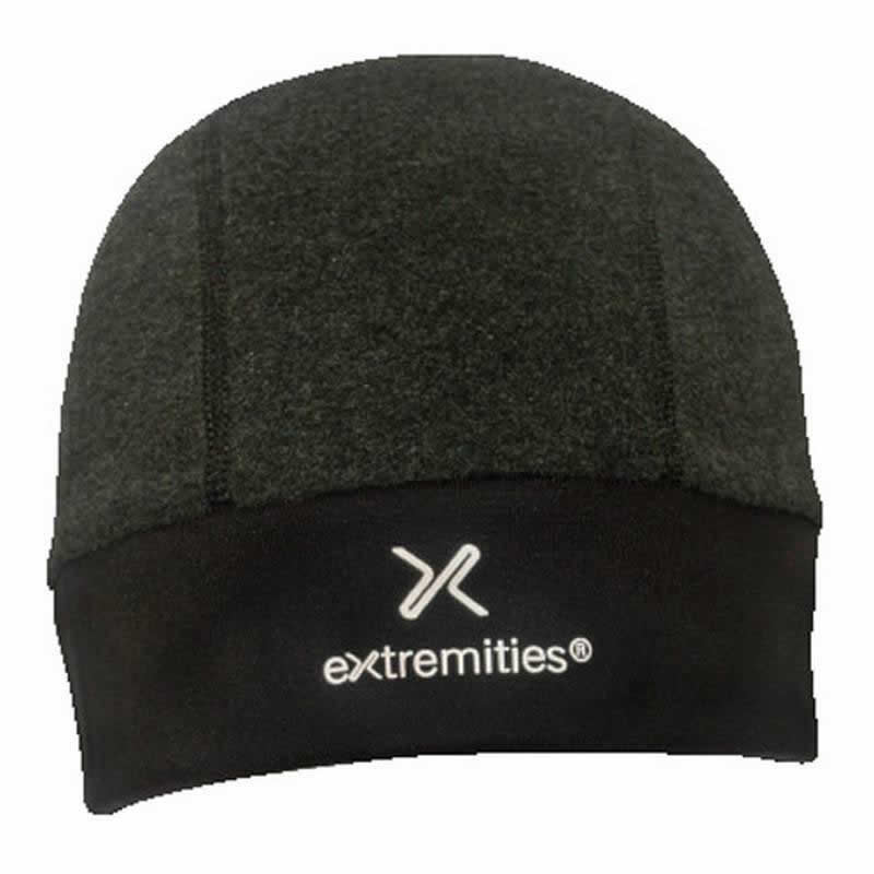 Extremities Power Fleece Banded Beanie