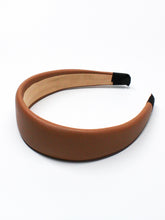 Load image into Gallery viewer, Kady Headband - Tan