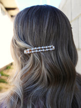Load image into Gallery viewer, Blair Jewelled Long Hair Clip Ver. 2 - 1 Piece