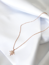 Load image into Gallery viewer, Starburst Necklace