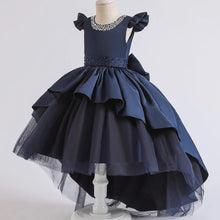 Load image into Gallery viewer, The Chic Princess Outfit - Size Range: 4 to 9 years