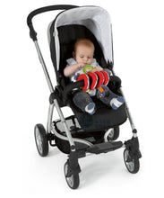 Load image into Gallery viewer, Activity Spiral Play Toy for Stroller & Cot