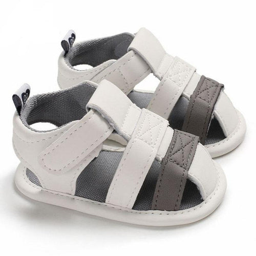 Soft Sole Infant Sandals