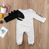 Romper Jump Suits for baby Boys (0-24 M) - GoFancy