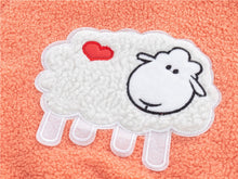 Load image into Gallery viewer, Woolen Super-Cute Sheep Sweater (9M - 4Y)