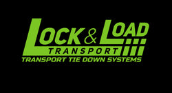 Lock and Load Transport NZ