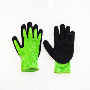 Thermal Work Gloves