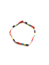 Pulsera Lili - Pack Colors