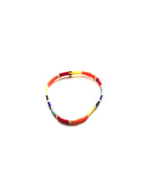 Pulsera Lili - Colors
