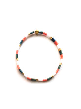 Pulsera Lili - Waves