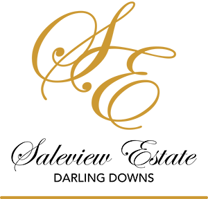 Saleview Estate Darling Downs