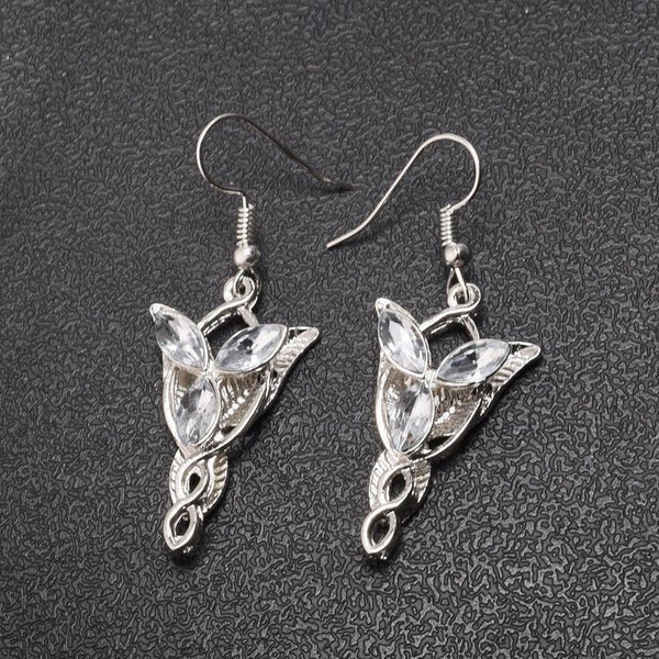 Evenstar Earrings
