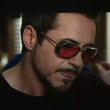 Load image into Gallery viewer, Tony Stark's Sunglasses