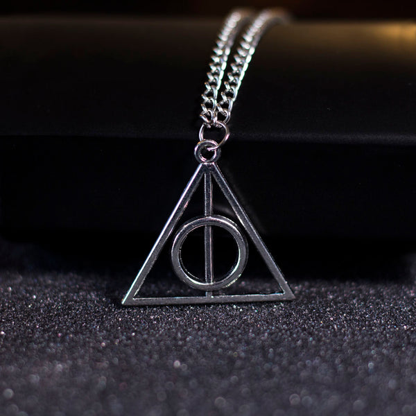 products/Deathly_Hallows.jpg