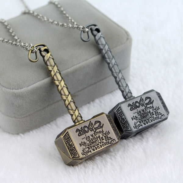 products/Fashion-Thor-Hammer-Necklace-Dark-World-Men-Pendant-Necklace-Classic-Movies-Exquisite-Pendant-Necklace-Factory-wholesale.jpg