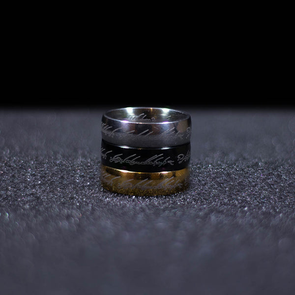 products/The_One_Ring_2.jpg