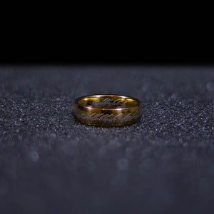 The One Ring (FREE)