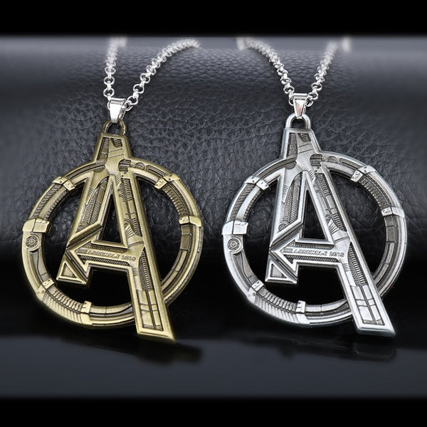 products/dongsheng-Movie-Jewelry-Marvel-s-The-Avengers-Logo-Superhero-Marvel-Necklace-Men-Charms-Necklace-Men-Gift_8017e2d3-b2e5-4679-b9c2-ac89e65ca4cb.jpg