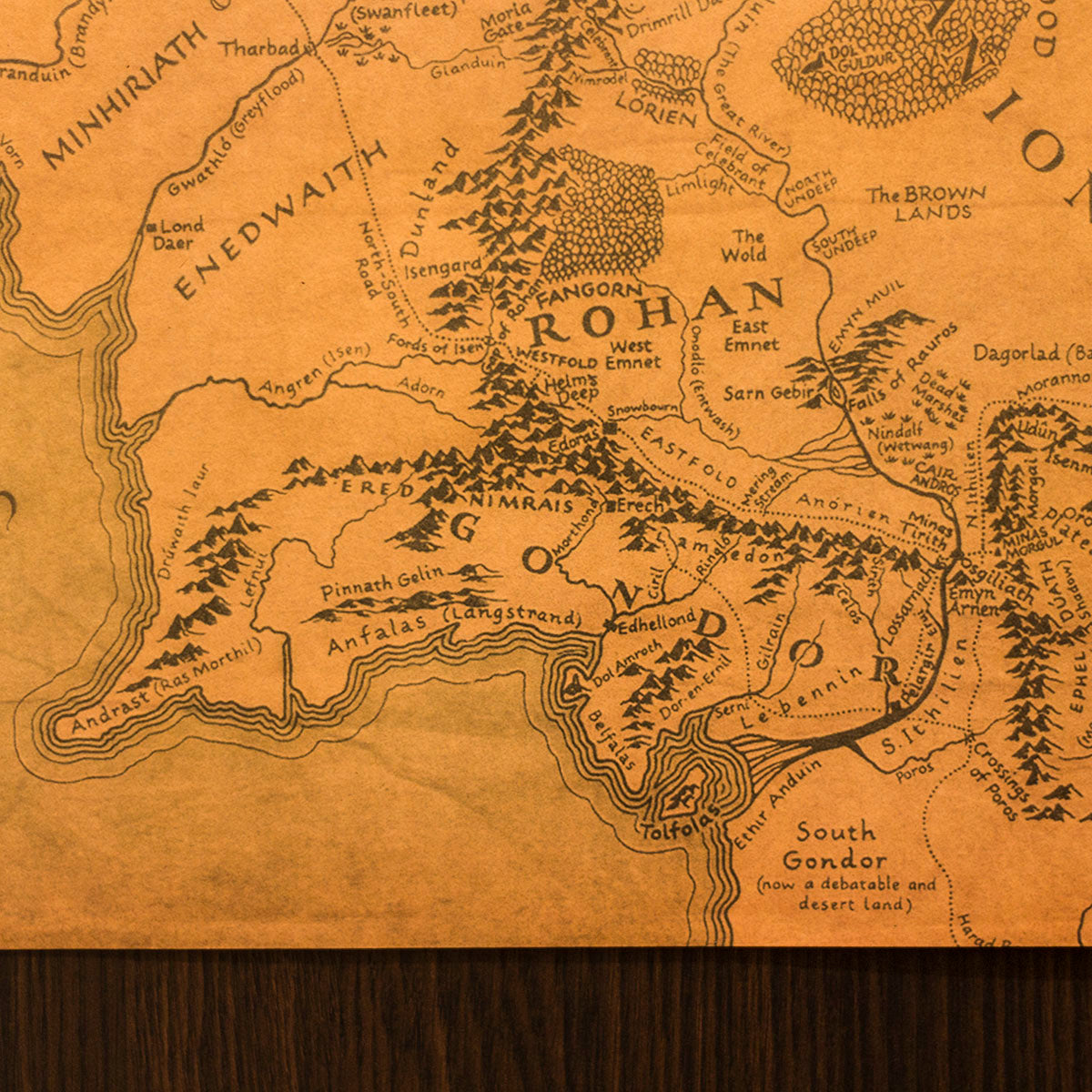 Vintage Middle Earth Map (FREE) | The Golden Galleon on mirkwood map, frodo baggins, rohan map, the lord of the rings, bilbo's map, hobbit map, the hobbit, j. r. r. tolkien, the shire map, rivendell map, tolkien map, dol guldur map, mordor map, beleriand map, silmarillion map, moria map, wheel of time map, gundabad map, gondor map, minas tirith map, eriador map, lord of the rings map, star trek map,