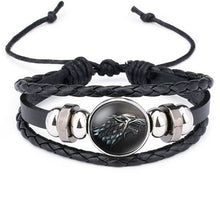 Load image into Gallery viewer, Game of Thrones Bracelets