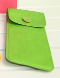 Notebook Pencil Case