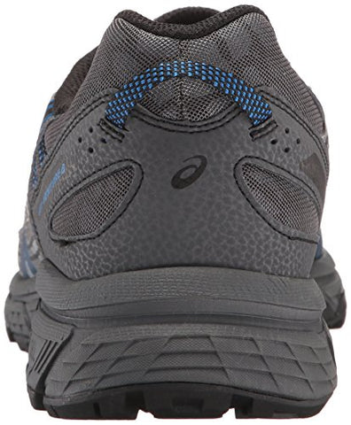 ASICS Mens Gel-Venture 6 Running Shoe,