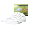 Image of 60 Second Salad Cutter Bowl Kitchen Gadget for Vegetables & Fruits