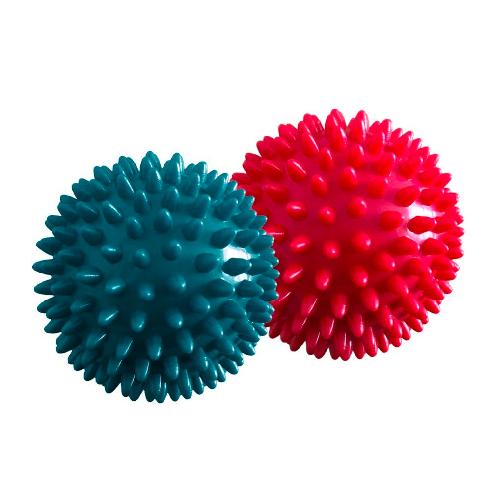 8.5cm Muscle Relaxation Sports Fitness Trigger Point Massage Ball