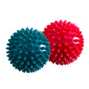 Image of 8.5cm Muscle Relaxation Sports Fitness Trigger Point Massage Ball