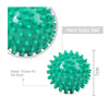 Image of 3PCS  Trigger Point Massage Ball Set