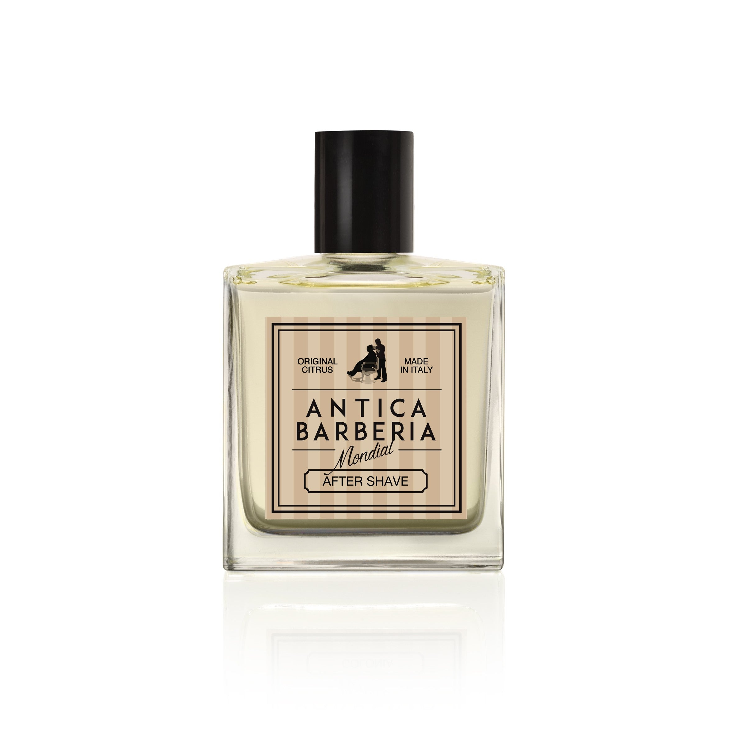 Antica Barberia - After Shave Lotion 100ml