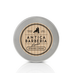 Antica Barberia - Shaving Cream 150ml