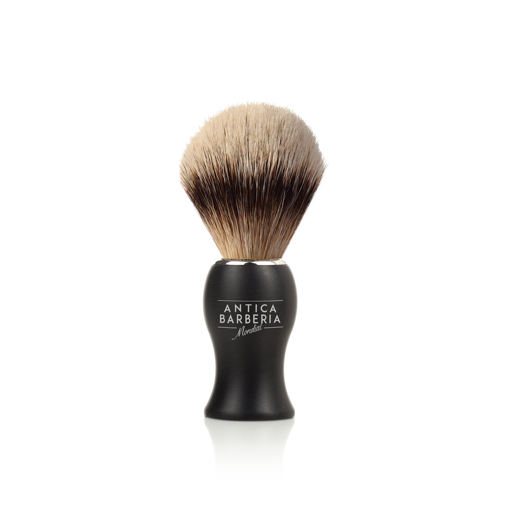 Antica Barberia Super Badger Shaving Brush