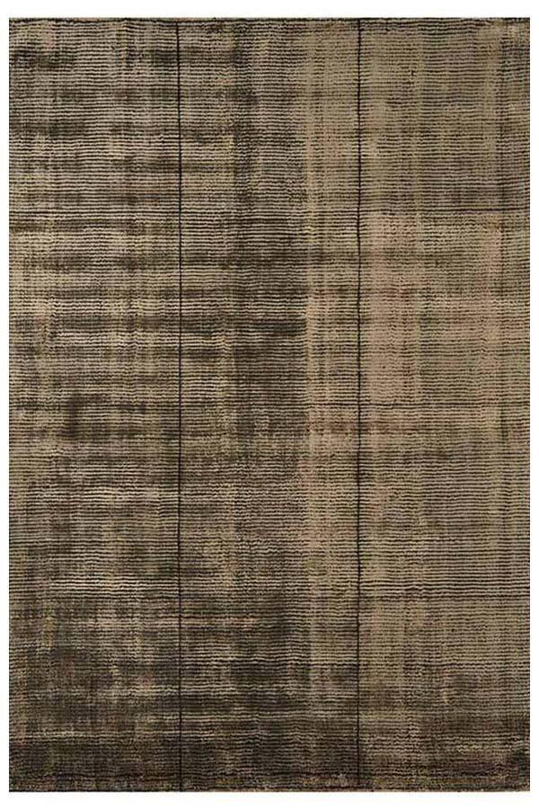 Asiatic Grosvenor Smoke Rug